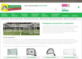 voetbalgoals.nl
