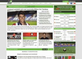 voetbalmanager.com