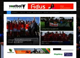 voetbalrijnmondcup.nl