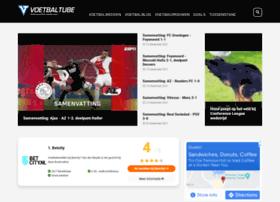 voetbaltube.com