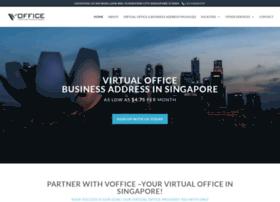 voffice.com.sg