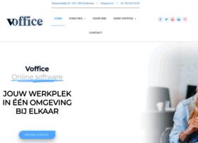 voffice.nl