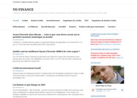 vofinance.com