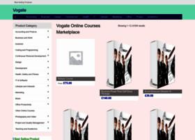 vogate.com