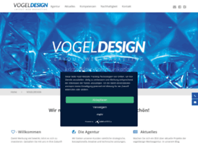 vogeldesign.de