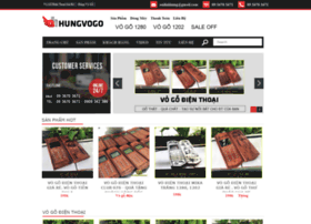 vogosinhvien.com