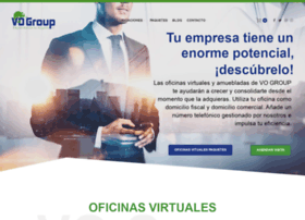 vogroup.mx