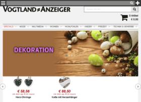 vogtland-anzeiger-de.sumoscout.de
