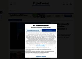 vogtland-anzeiger.de