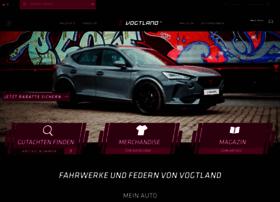 vogtland.com