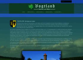 vogtland2000.de