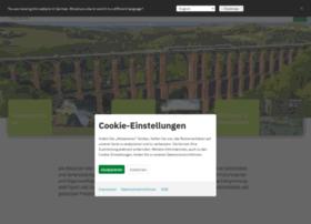 vogtlandtourist.de