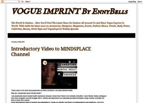 vogueimprint.blogspot.com