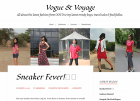 voguenvoyage.wordpress.com