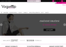 voguetip.com