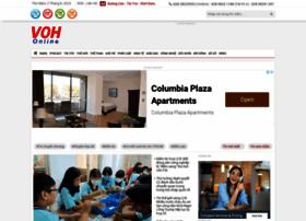 voh.com.vn