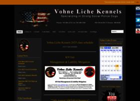 vohneliche.com