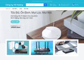 vohoang.com.vn