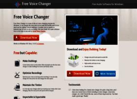 voice-change.com