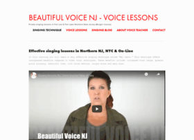 voice-lessons-nj.com