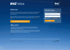 voice.bnz.co.nz