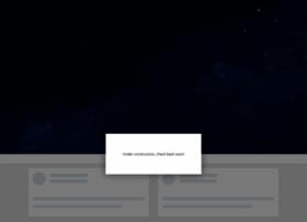 voice.bnz.co.nz