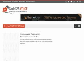 voice.code125.com