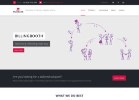 voicebooth.com