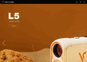 voicecaddie.co.kr