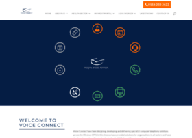 voiceconnect.co.uk