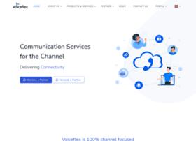 voiceflex.com