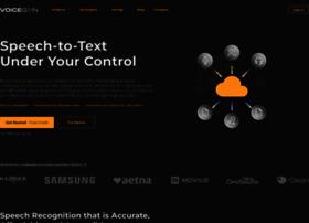 voicegain.com