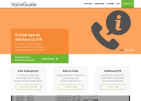 voiceguide.com