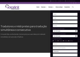 voicelink.com.br