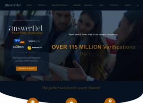voicelog.com
