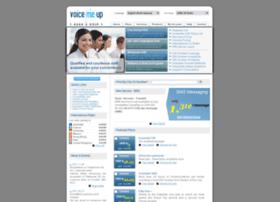 voicemeup.com