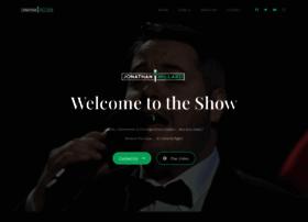 voiceofthevale.co.uk