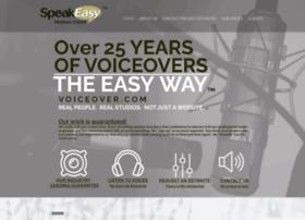 voiceover.com