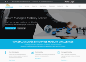 voiceplus.com.au