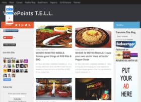 voicepoints.blogspot.com