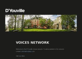 voices.dyc.edu