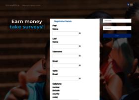 voicesafrica.com