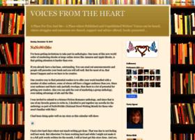 voicesftheart.blogspot.com