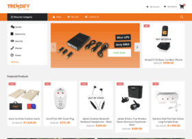 voicesource.co.za