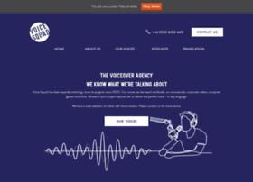 voicesquad.com