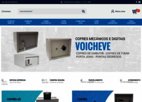 voicheve.com.br