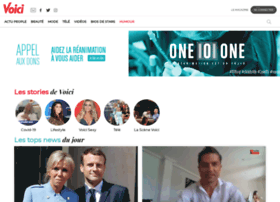 voici-news.fr