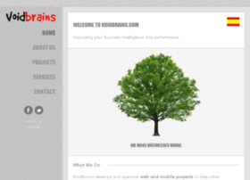 voidbrains.com