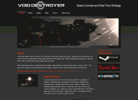 voiddestroyer.com
