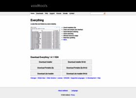 voidtools.com